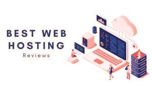 Best Web Hosting for WordPress