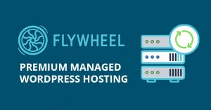 Flywheel Managed WordPress Hosting – The Fastest WordPress Hosting